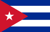courier to Cuba