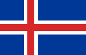 courier to Iceland