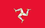 courier to United Kingdom - Isle of Man